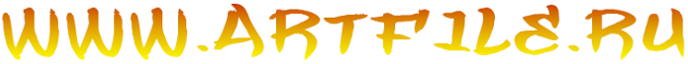 гламурные порно обои datalife engine версия для печати